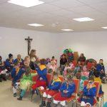2016_2374_Kindergartenbefreiung