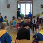 2016_3803_Kinderball