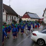 Fulgenstadt_WA0007