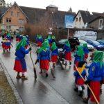 Fulgenstadt_WA0011